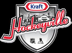 ccwm_web_hockeyville
