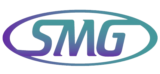 ccwm_web_smg